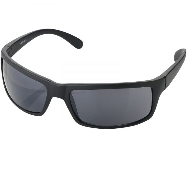 Sturdy sunglasses (10008600)