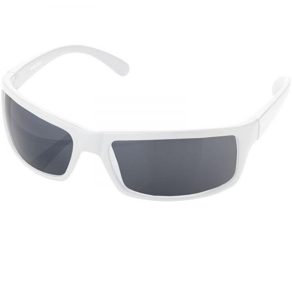 Sturdy sunglasses (10008601)