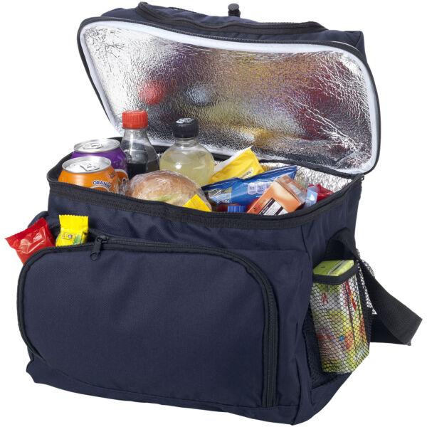 Gothenburg cooler bag (10013200)