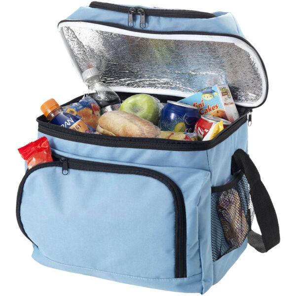 Gothenburg cooler bag (10013202)