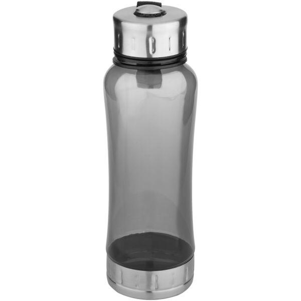 Horizon 500 ml Tritan™ sport bottle
