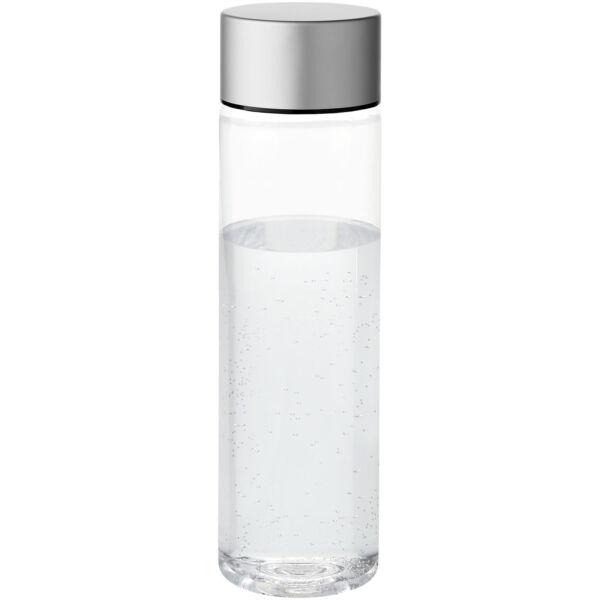 Fox 900 ml Tritan™ sport bottle (10023600)