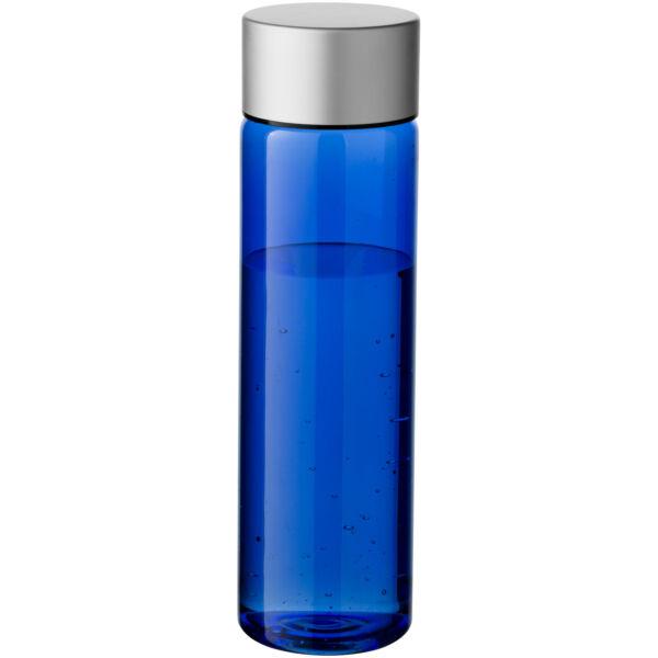 Fox 900 ml Tritan™ sport bottle (10023601)