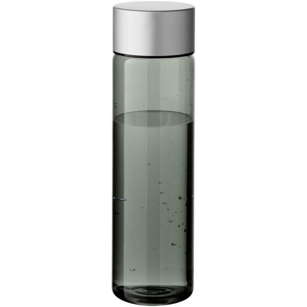 Fox 900 ml Tritan™ sport bottle (10023602)