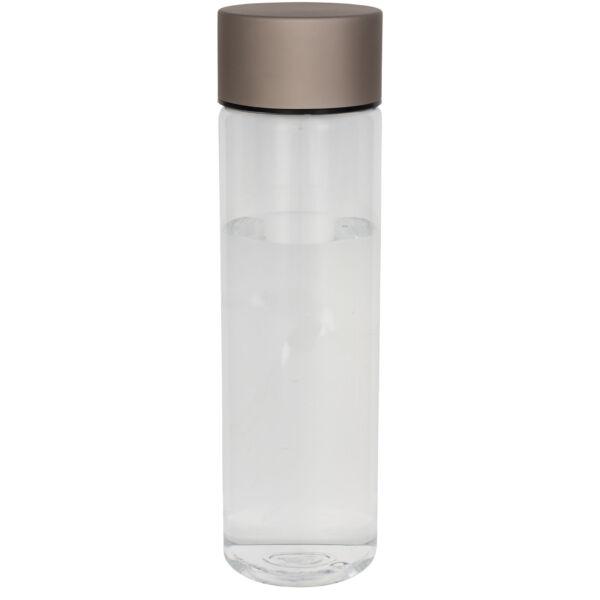 Fox 900 ml Tritan™ sport bottle (10023604)