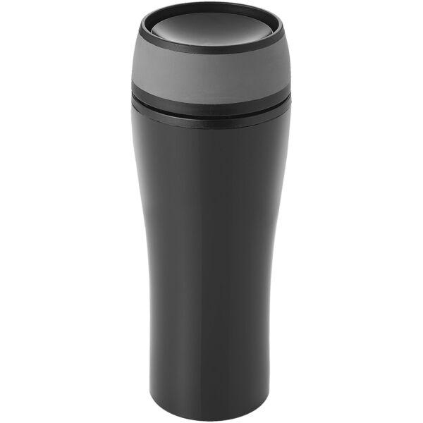 Curve 400 ml leak-proof insulated tumbler (10023800)