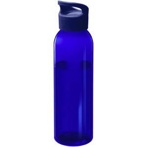 Sky 650 ml Tritan™ sport bottle (10028800)