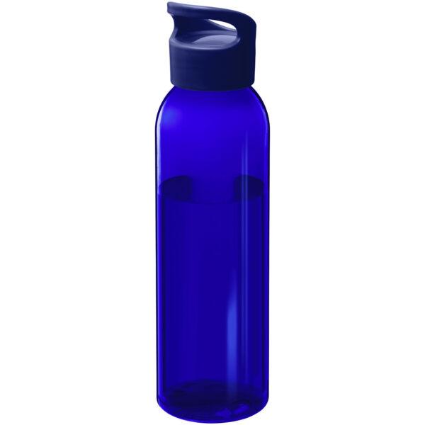 Sky 650 ml Tritan™ sport bottle (10028800)