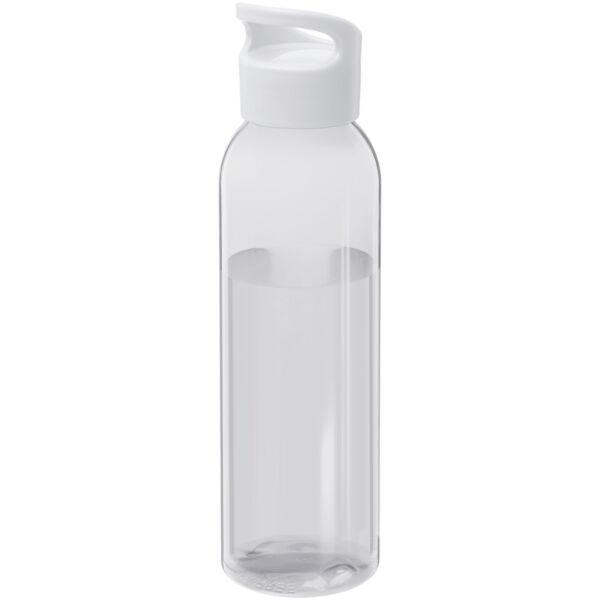 Sky 650 ml Tritan™ sport bottle (10028801)