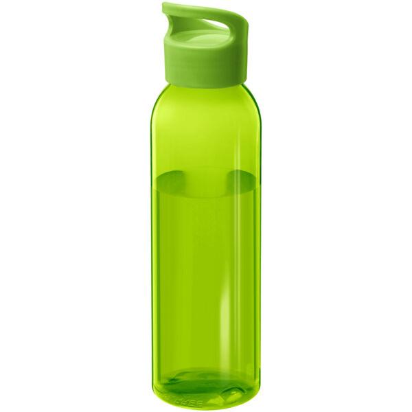 Sky 650 ml Tritan™ sport bottle (10028802)