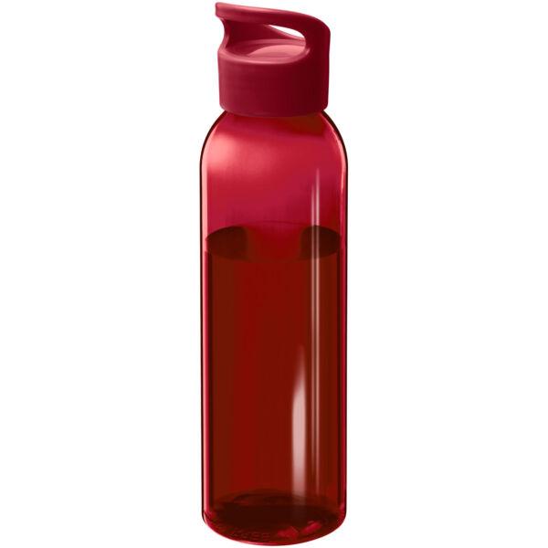 Sky 650 ml Tritan™ sport bottle (10028803)