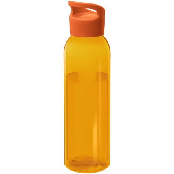 Sky 650 ml Tritan™ sport bottle (10028804)