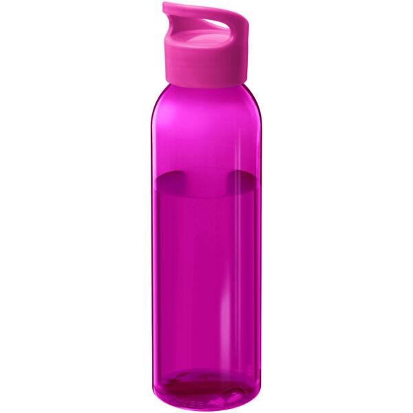 Sky 650 ml Tritan™ sport bottle (10028805)