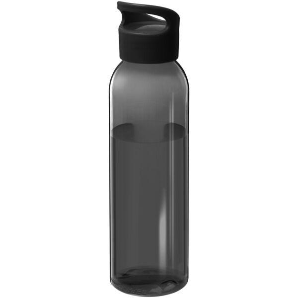 Sky 650 ml Tritan™ sport bottle (10028806)