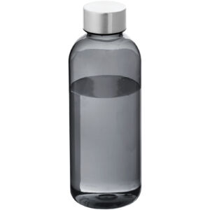Spring 600 ml Tritan™ sport bottle (10028900)