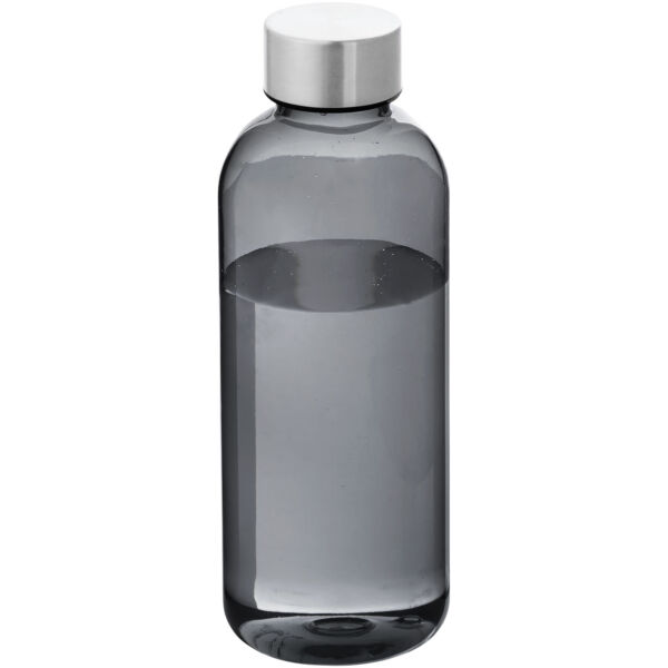 Spring 600 ml Tritan™ sport bottle (10028900)