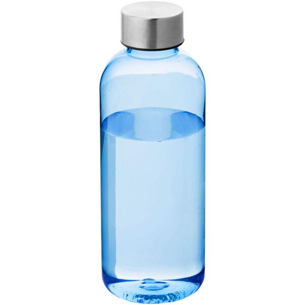 Spring 600 ml Tritan™ sport bottle (10028902)