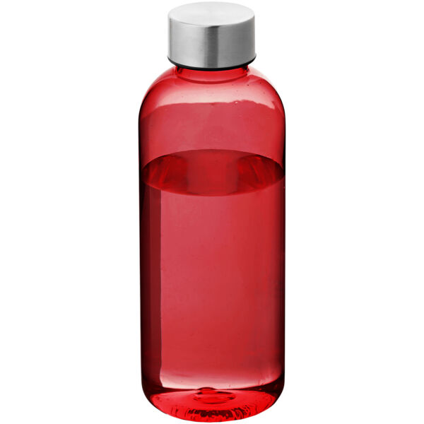 Spring 600 ml Tritan™ sport bottle (10028903)
