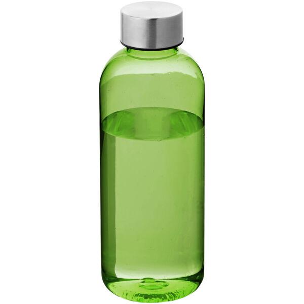 Spring 600 ml Tritan™ sport bottle (10028904)
