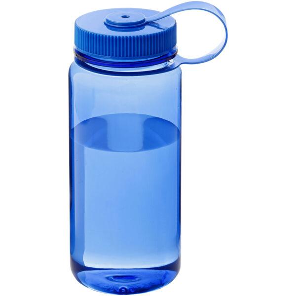 Hardy 650 ml sport bottle (10029400)