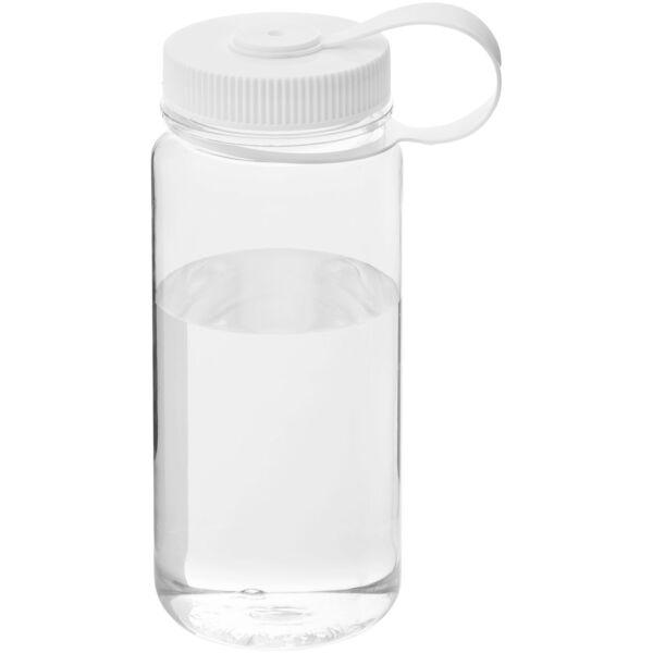 Hardy 650 ml sport bottle (10029402)