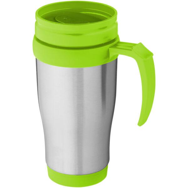 Sanibel 400 ml insulated mug (10029603)