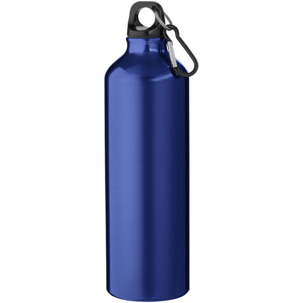 Pacific 770 ml sport bottle with carabiner (10029700)