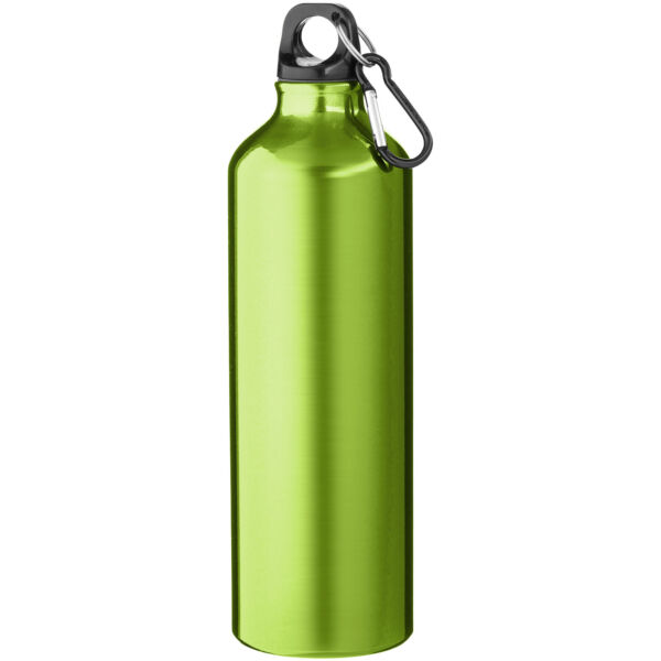 Pacific 770 ml sport bottle with carabiner (10029702)
