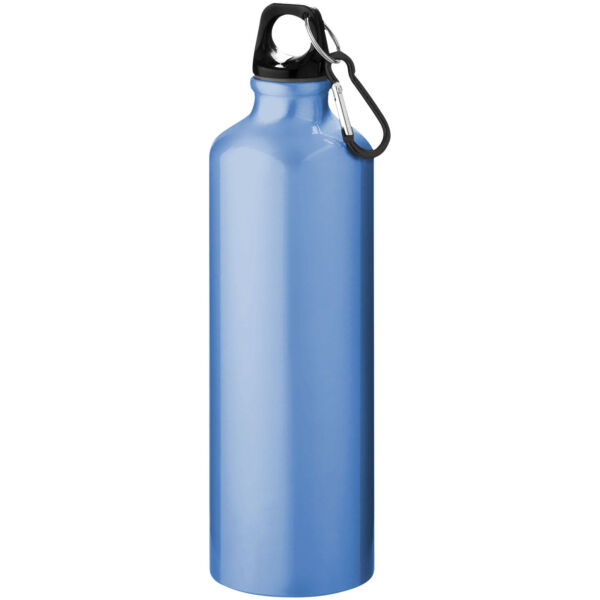 Pacific 770 ml sport bottle with carabiner (10029704)
