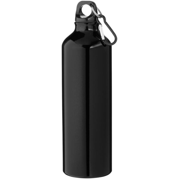 Pacific 770 ml sport bottle with carabiner (10029706)