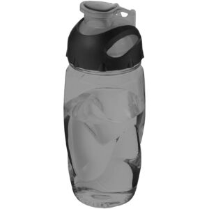 Gobi 500 ml sport bottle (10029900)