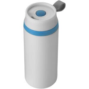 Flow 350 ml foam insulated tumbler (10030800)