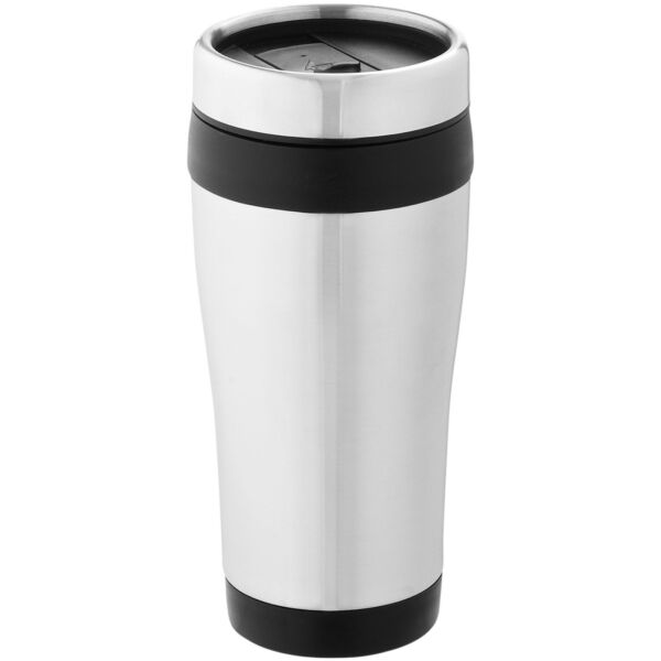 Elwood 410 ml insulated tumbler (10031001)