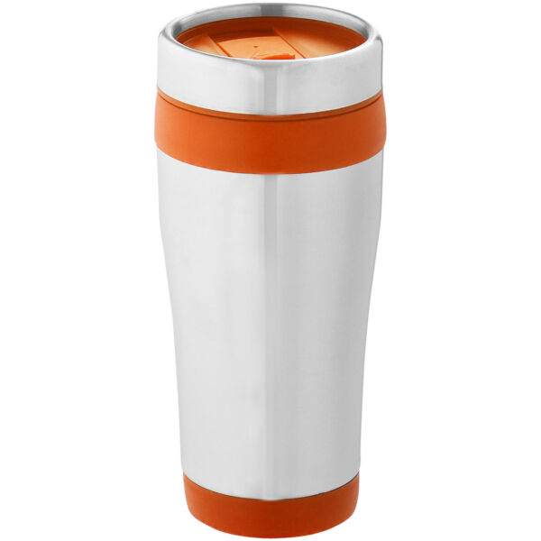 Elwood 410 ml insulated tumbler (10031004)