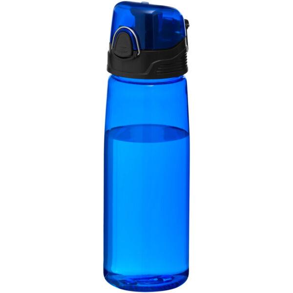 Capri 700 ml sport bottle (10031300)