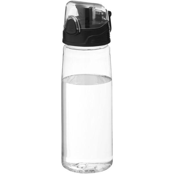 Capri 700 ml sport bottle (10031301)
