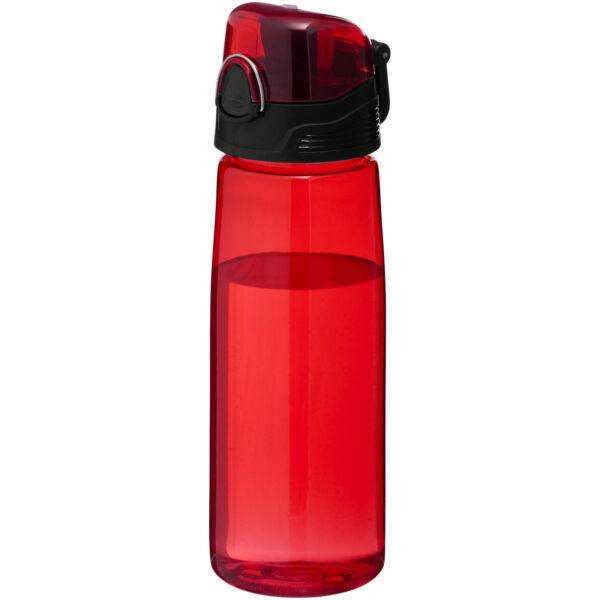 Capri 700 ml sport bottle (10031302)
