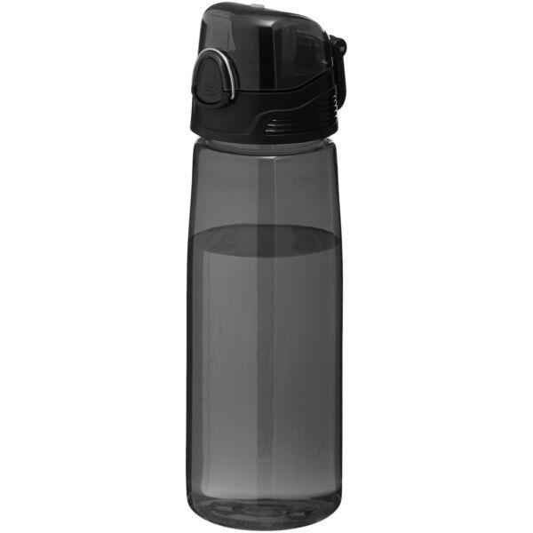 Capri 700 ml sport bottle (10031303)