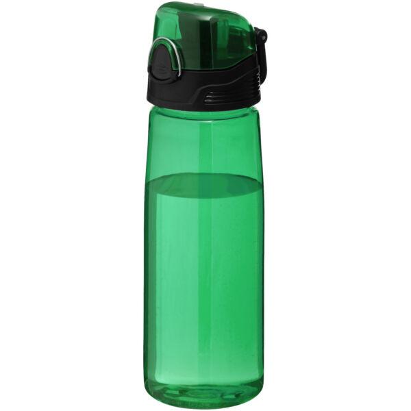 Capri 700 ml sport bottle (10031304)