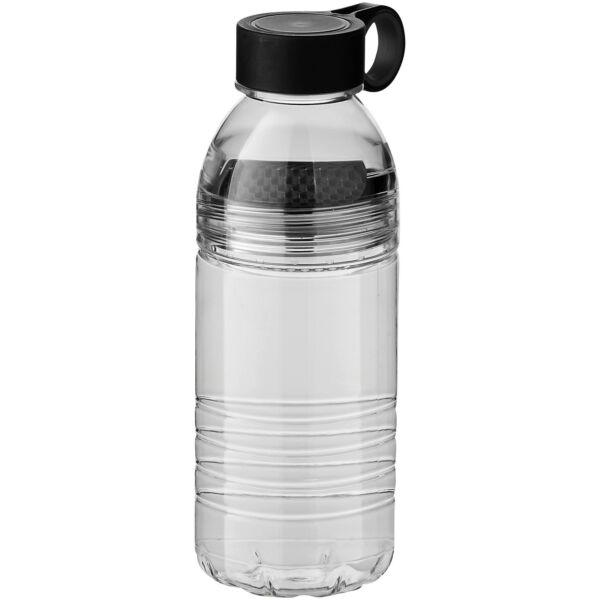 Slice 600 ml Tritan™ sport bottle (10033100)