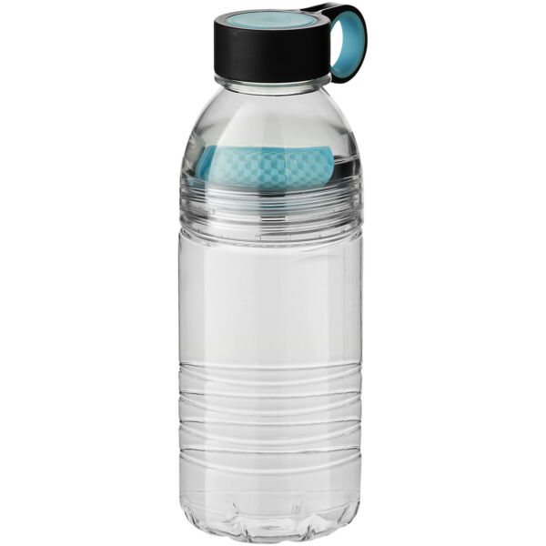 Slice 600 ml Tritan™ sport bottle (10033101)