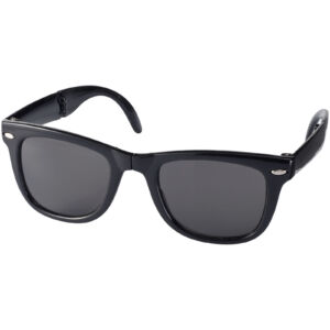 Sun Ray foldable sunglasses (10034200)