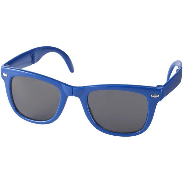 Sun Ray foldable sunglasses (10034201)