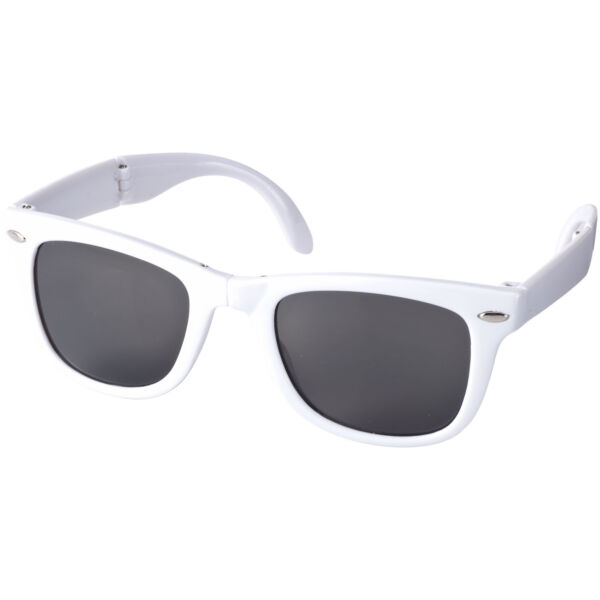 Sun Ray foldable sunglasses (10034203)