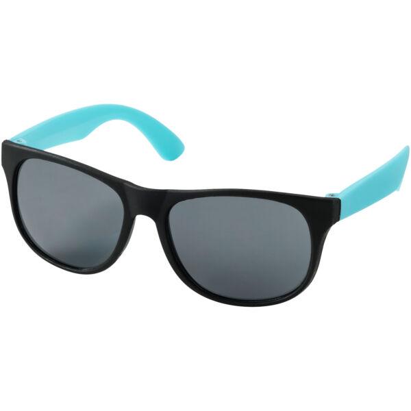 Retro duo-tone sunglasses (10034408)