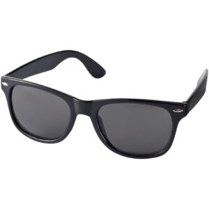 Sun Ray sunglasses (10034500)