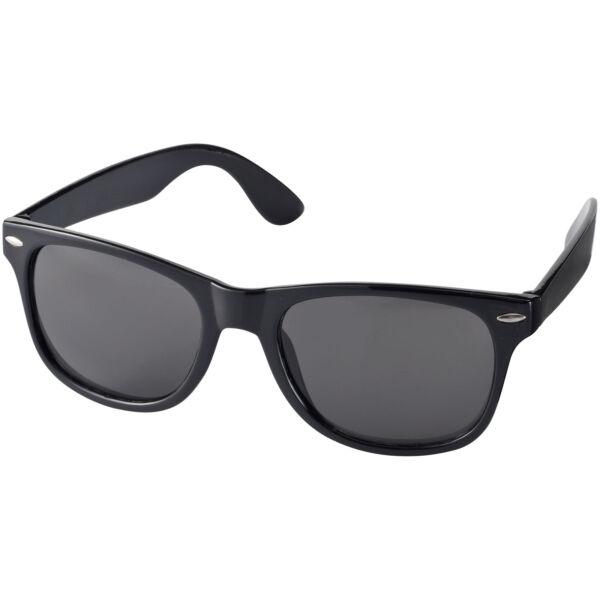 Sun Ray sunglasses (10034500)