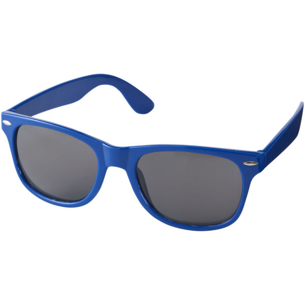 Sun Ray sunglasses (10034501)