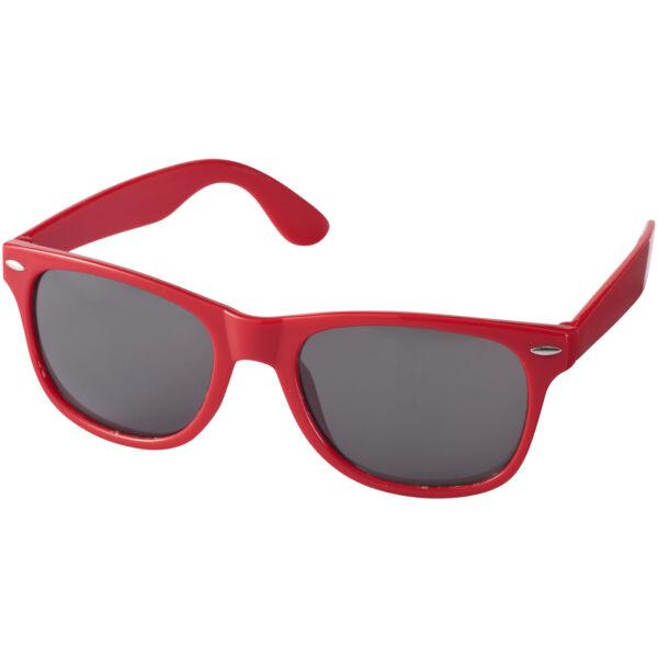 Sun Ray sunglasses (10034502)