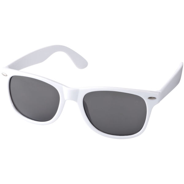 Sun Ray sunglasses (10034503)